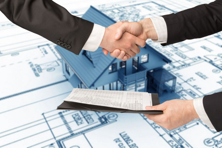 what are the limitations of a business plan